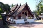 Wat Sene (Luang Prabang)