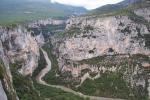 Grand Canyon du Verdon (Alpes-de-Haute-Provence)