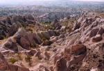 Red Valley (Nevsehir)