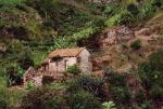 Farmers House (Santo Antao)