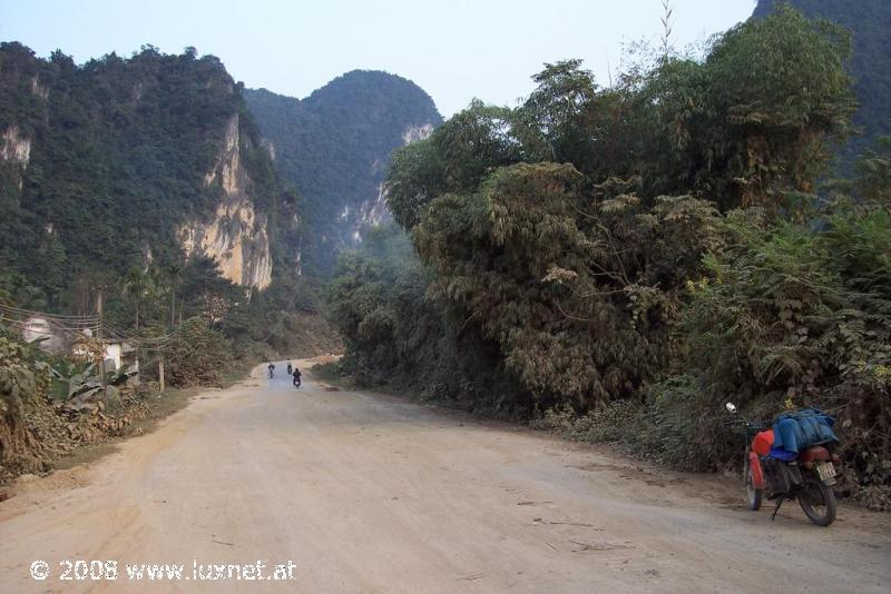 Nghe Anh province