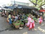 Market (Mandalay)