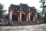 Tomb of Minh Mang (Hue)
